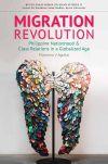 Migration-Revolution-Front-Cover2