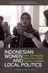 14_Indonesian_dewi